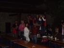 Aufstieg 2009_6