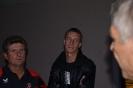 Marke Mintal bei den Clubfreunden_10
