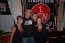 Marke Mintal bei den Clubfreunden_3