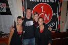 Marke Mintal bei den Clubfreunden_8