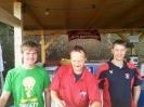 Pokalturnier 2011_11
