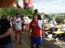 Pokalturnier 2011
