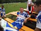 Pokalturnier 2011_4