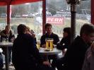 Skifahrt 2010_1
