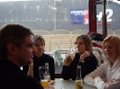 Skifahrt 2010_3