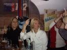 Skifahrt 2010_4