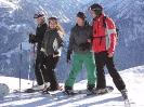 Skifahrt 2013_10