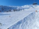 Skifahrt 2013_11