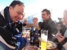 Skifahrt 2013_12