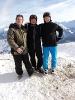 Skifahrt 2013_14