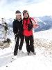 Skifahrt 2013_16