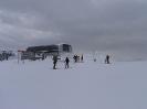 Skifahrt 2013_3