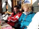 Skifahrt 2013_4