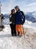 Skifahrt 2013_5