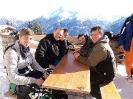 Skifahrt 2013_8