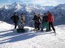 Skifahrt 2013_9
