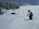 Skifahrt 2014_101