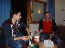 Skifahrt 2014_102