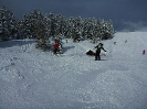 Skifahrt 2014_103