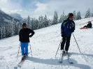 Skifahrt 2014_105