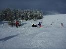 Skifahrt 2014_106