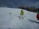 Skifahrt 2014_107