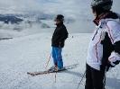 Skifahrt 2014_108