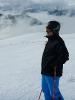 Skifahrt 2014_109
