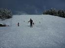 Skifahrt 2014_111