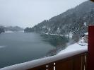 Skifahrt 2014_11