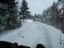 Skifahrt 2014_18