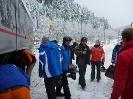 Skifahrt 2014_19