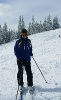 Skifahrt 2014_1