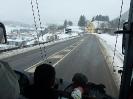 Skifahrt 2014_20