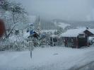 Skifahrt 2014_21