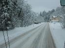 Skifahrt 2014_22