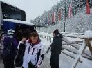 Skifahrt 2014_23