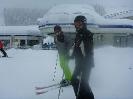 Skifahrt 2014_24