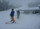 Skifahrt 2014_26