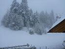 Skifahrt 2014_27