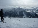 Skifahrt 2014_2