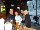 Skifahrt 2014_30