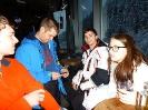 Skifahrt 2014_33