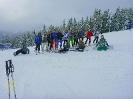 Skifahrt 2014_36
