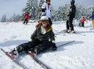 Skifahrt 2014_3
