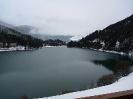 Skifahrt 2014_43