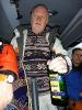 Skifahrt 2014_44