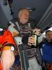 Skifahrt 2014_48