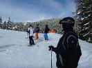 Skifahrt 2014_4