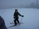 Skifahrt 2014_50